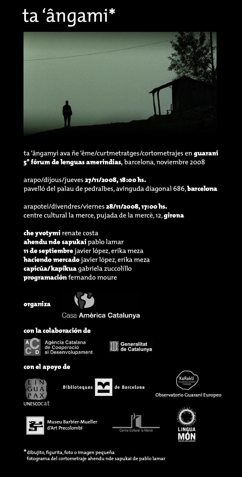 invitation-taanga
