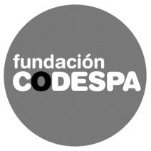 Fundacion Codespa.png