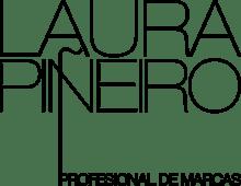LAURA PIÑEIRO