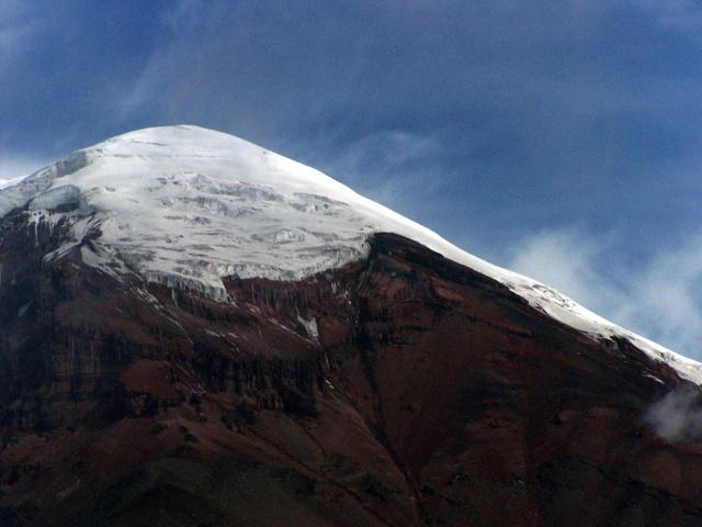 Desarrollo Competitivo del Turismo Rural en los Andes-2009