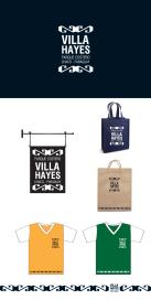 villa-hayes-aplicaciones-01