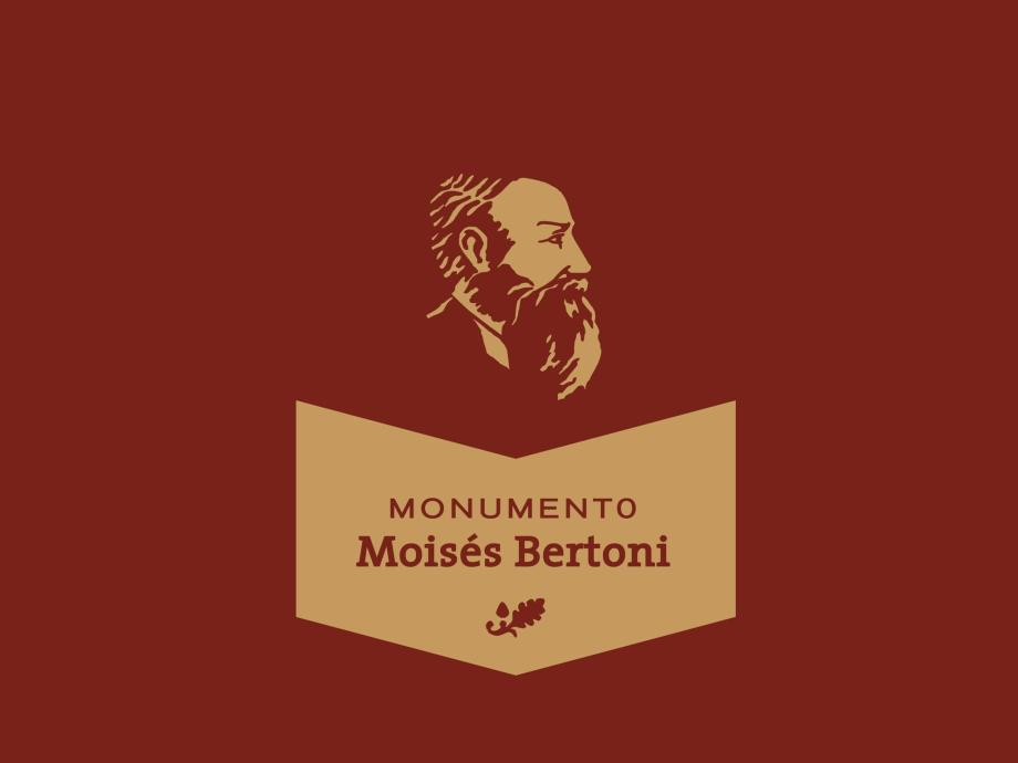Marca Monumento Betoni