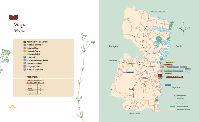 ruta-bertoni-mapa-2