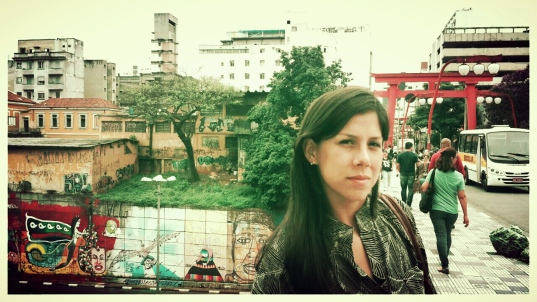 María Elena Galeano-Comunicación y Prensa