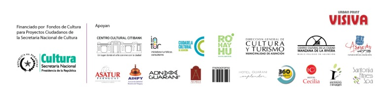 logos1 (1)