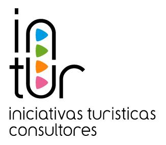 intur-logo-blanco-1.jpg