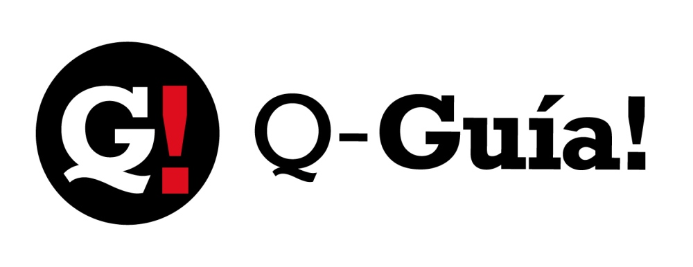 Q- Guía la primera guia turística regional