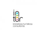 cropped-intur-logo.png