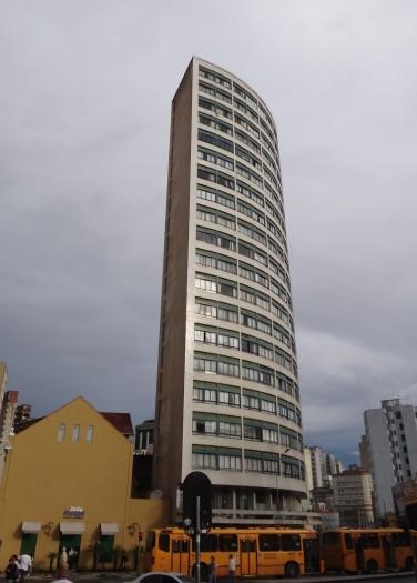 centro4