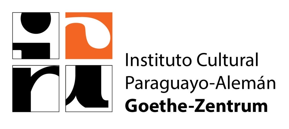 Logo ICPA RECOMENDADO-03