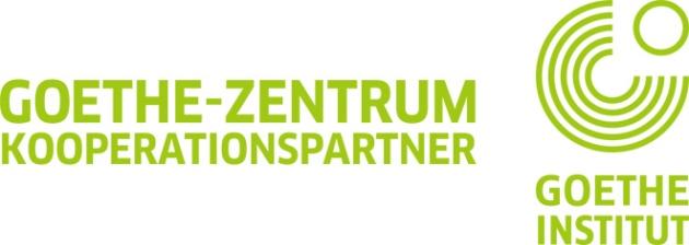 GI_Zentrum_green_sRGB